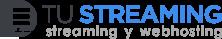 Tu Streaming 2019 | www.tustreaming.cl